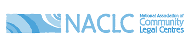 partner-naclc