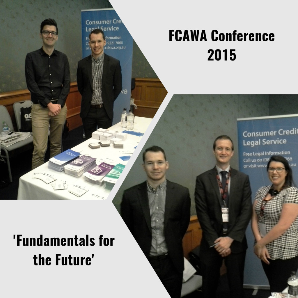 20151021_IMG_FCAWA_Conference