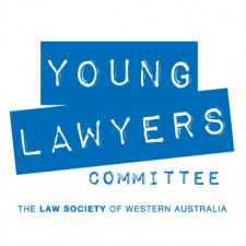 young-lawyers-committee-logo-225x225