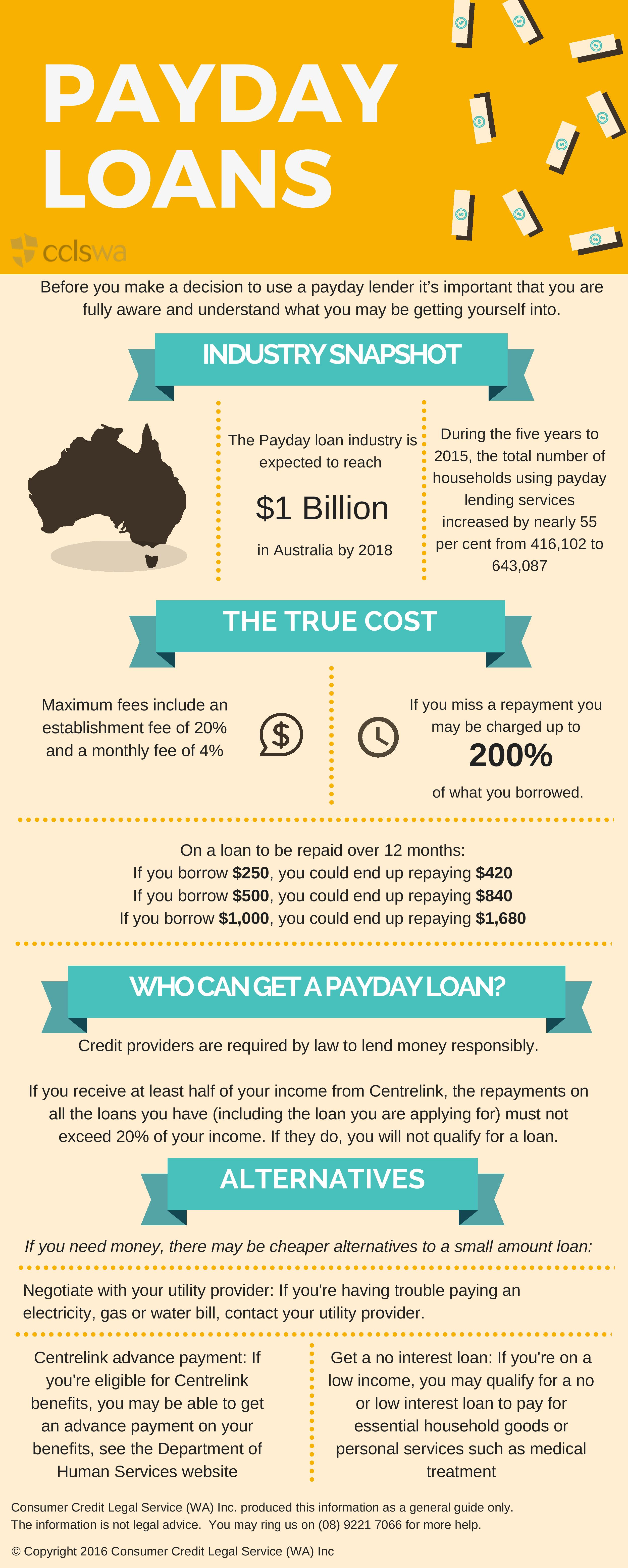 payday-loan-page-001