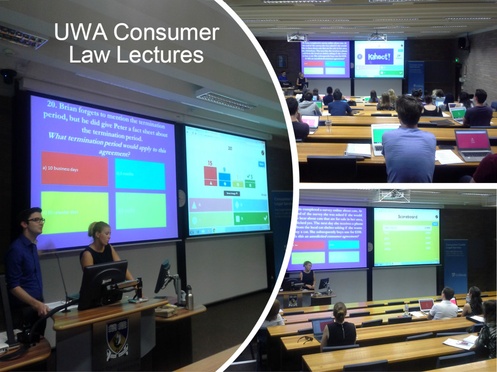 20151021_IMG_UWA_Consumer_Law_Lecture