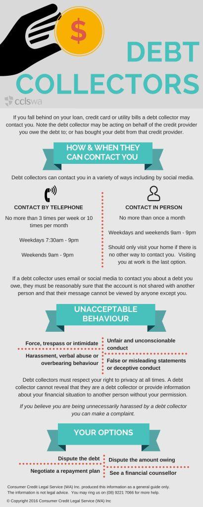 debtcollector-page-001