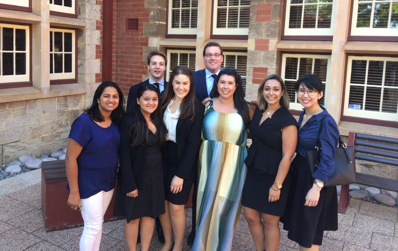 20170309 IMG Meet the grads