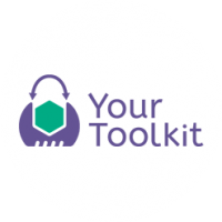 Your Toolkit