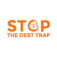 Stop the Debt Trap Alliance Intro